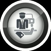 ATL Car Service .com