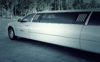 7 Tips for Hiring a Limo Service in Atlanta